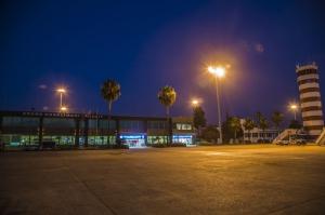 adana_havalimanı-görsel-2.jpg