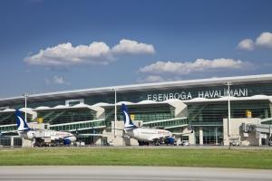 esenboğa-havalimanı-görsel.jpg