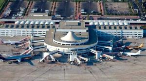 antalya havalimanı görsel.Jpeg