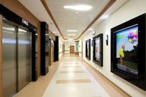 özel gop hastanesi 6.jpg
