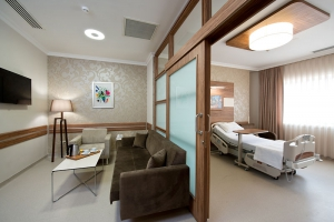 özel_gop_hastanesi-3.jpg