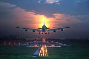 havalimanı_görsel_pist.jpg