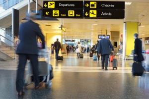 _havalimanı_görsel_2.jpg
