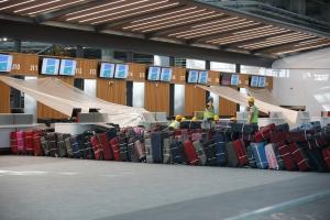 Terminal (1).jpg