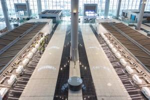Terminal (3).jpg