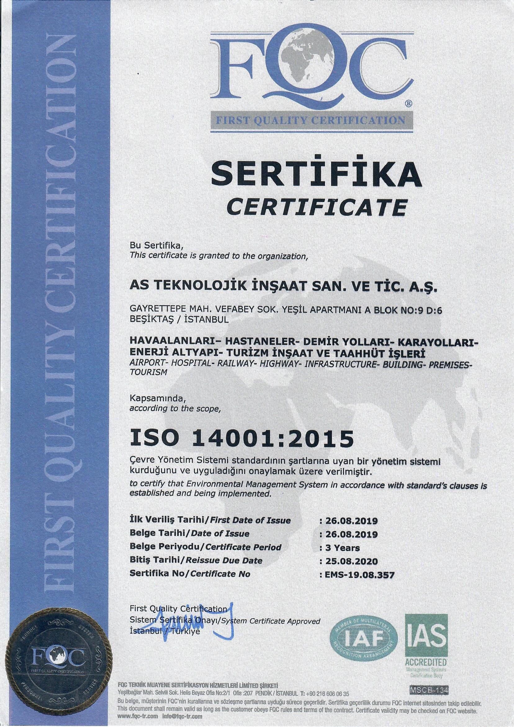 sertifika-2-min.jpg