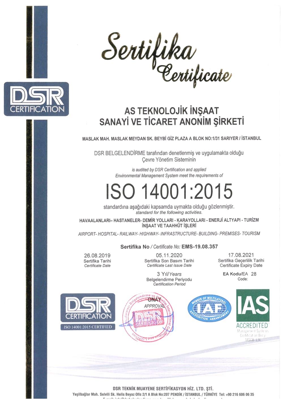 9001-AS TEKNOLOJIK INSAAT.jpg