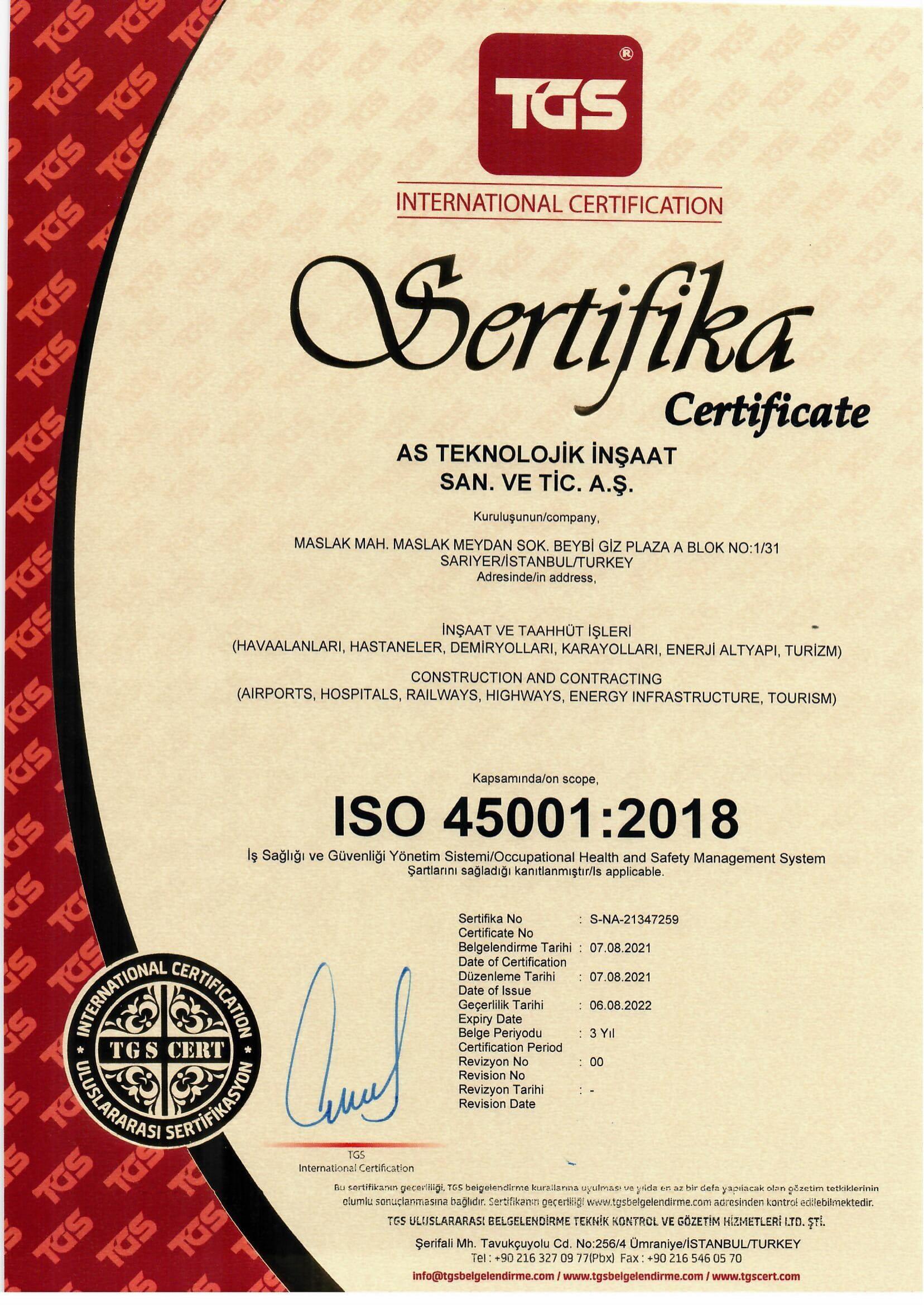 9001 AS TEKNOLOJIK-1.jpg